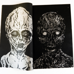 Heads, 44
