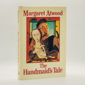 The Handmaid's Tale [First...